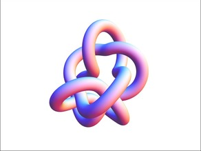 Prime Link: 7_2_4