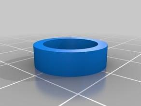 Magnet Tool Holder 12 x 3 mm