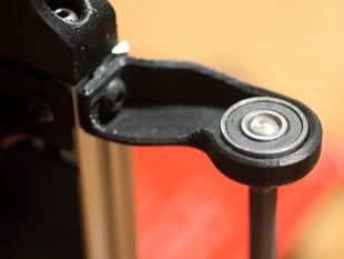OrdBot Z Rod Stabiliser