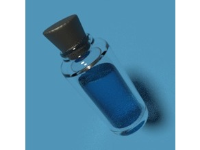 Small Potion Fortnite (Works)