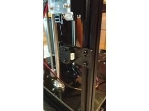 Filament Sensor Holder Sapphire S