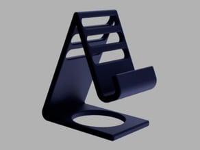 Universal Phone Stand