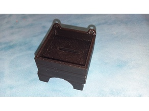 Vlotter for Grove water sensor