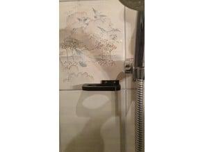 Soap holder / Seifenhalter