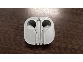 AKG (Samsung Galaxy S8) Earbuds case