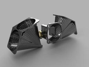 E3D V6 Supercooling