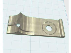 Anet A8 guide remplacement facile du filament