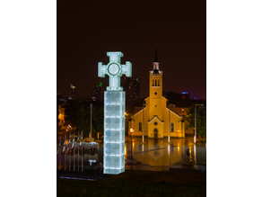 Cross of Liberty (Estonia)