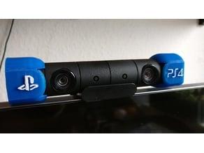 PS4 Camera Lens Cover