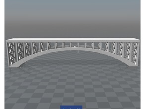 Simple Bridge