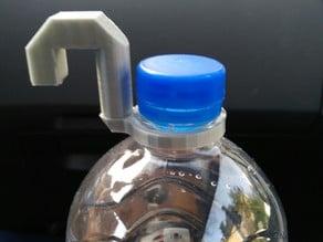 PET Bottle hanger