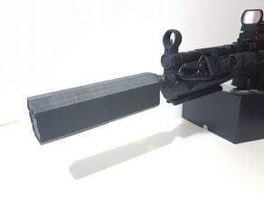 Osprey Suppressor Style Tracer Unit