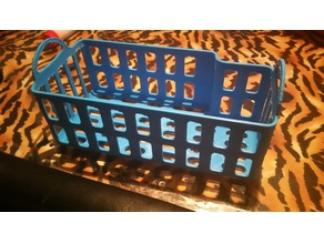 Emerson IM 90 Replacement Ice Basket