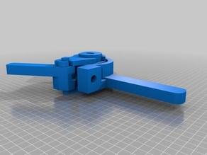 Pipe Bender 12mm