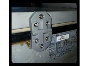 EdgeStar 48qt Refridgerator Hinge