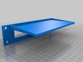 Ubiquiti EdgeRouter X SFP Rack Mount