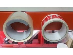 50mm Tape Holder