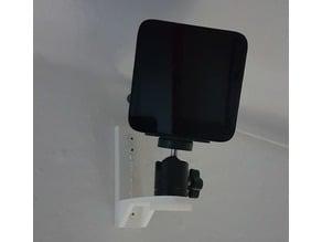 HTC Vive Wall Mount