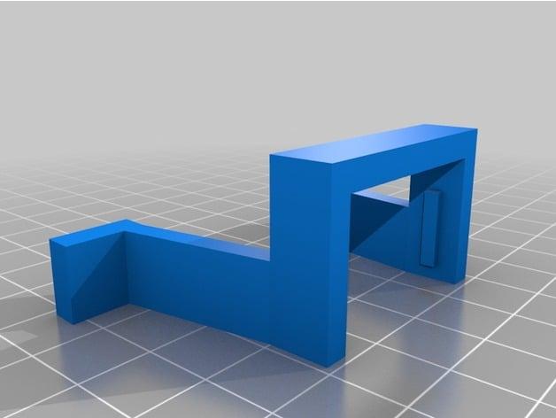 Zimple - Moteur de recherche pour fichiers 3D