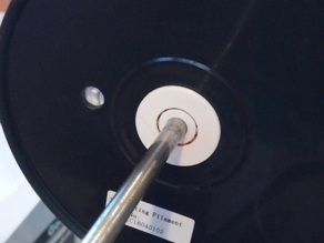 38mm Spool Bearing