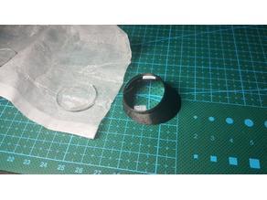 Jewellers Monocle holder