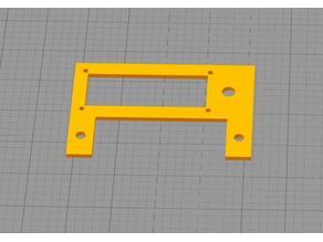 Micromake-Makeboard-Mini-Display-1602-Mini-Controller