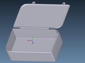 Small Box Test