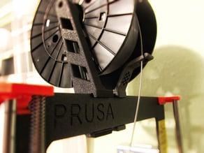 Prusa i3 MK3 Filament Guide REMIX