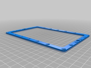 Original_VAT Fixation-Plate 0,4 wider