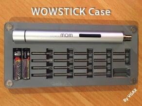 Xiaomi WOWSTICK Case