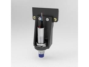 Anet A8 - Sensor Support