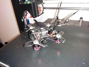 X2 Elf 88 Parts