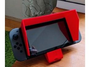 Nintendo Switch Sun Shield
