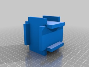 puzzle KuBiK