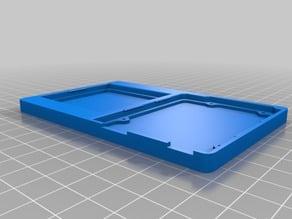 Arduino Base for LT-1000