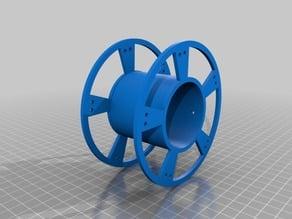 Mini Filamentspool