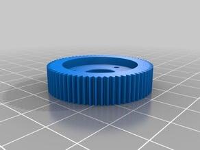 Lens Gear for Heden M21VE / M21VE-L Mod 0.5