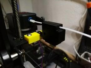 Chiron Support filament sensor -Bondtech-
