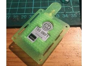 S800 Reptile 2G4 VTX Cover