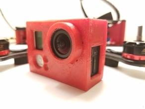 GoPro Hero 3 Case