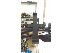 galaxy s3 bike mount Diameter 24