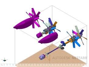 Micro_C-130_Hercules_RC_MOTORS