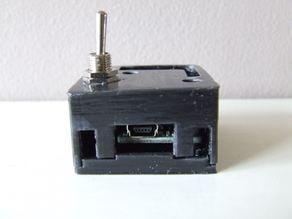 PoloLu Maestro Box