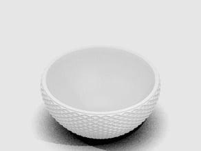 My Vase 07-21_0158