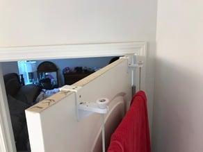 Umbra Towel Rack Anchor