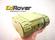 RC tank / rover