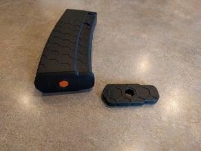 Hexmag Base Plate / Floor Plate