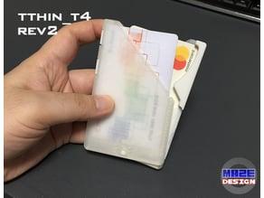 Credit Card Holder_TTHIN_T4