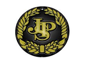 JPS Key