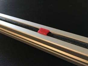 2020 Cable Clip